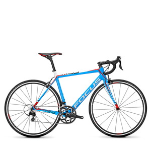 Picture for category Road bikes