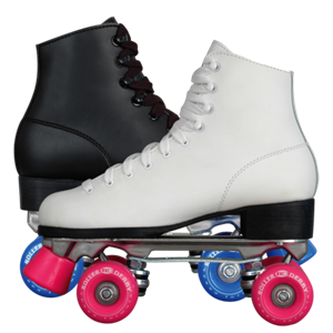 Picture for category Rollerblading