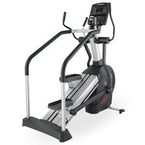 Picture for category Exercise Machines