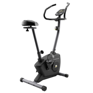Picture for category Exercise Bikes