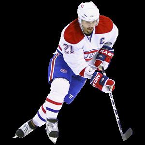 Изображение для категории Хоккей