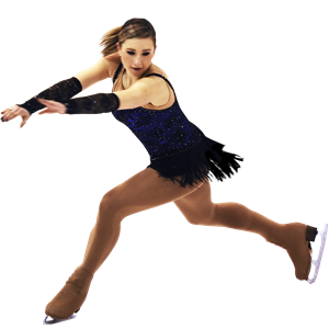 Picture for category Skating