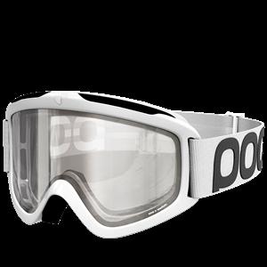 Изображение для категории Зимние спортивные очки