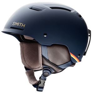 Picture for category Helmets for winter sports