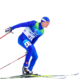 Picture for category Cross-country skiing