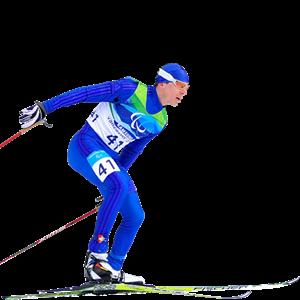Изображение для категории Катание на беговых лыжах