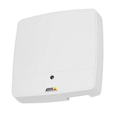 Picture of DOOR CONTROLLER A1001/0540-001 AXIS