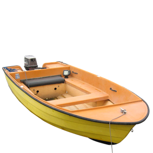 Picture for category Boats and oars