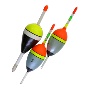 Picture for category Fishing floats
