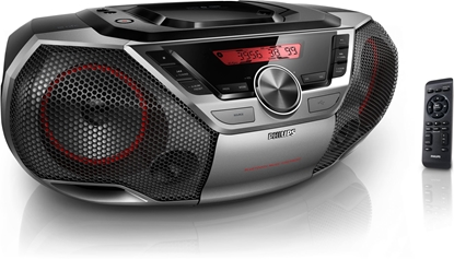 Picture of Philips CD-Soundmachine AZ700T Bluetooth® und NFC USB Direct 12 W