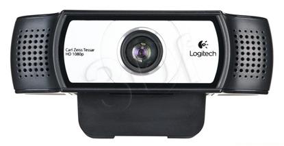 Attēls no LOGITECH Webcam C930e (960-000972)
