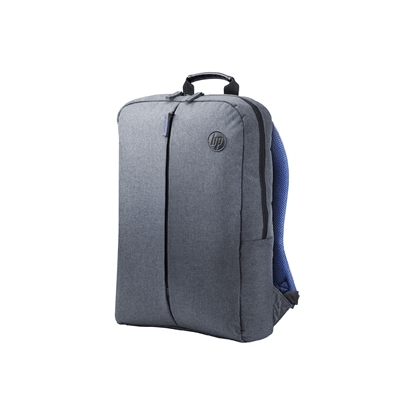 Изображение HP 15.6 in Value Backpack notebook case