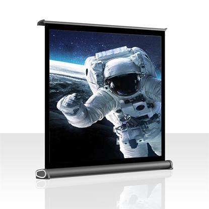 Attēls no ART EP P40 4:3 ART portable display 4:3