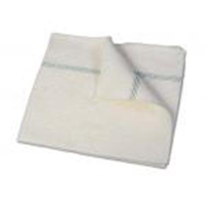 Изображение Lupata grīdām,  60x70cm,  EFFECT,  balta