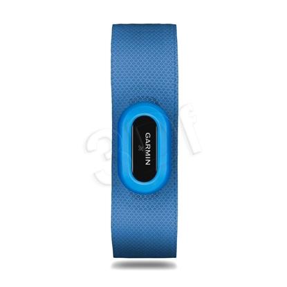 Изображение Garmin Premium HF Chest Strap HRM-Swim