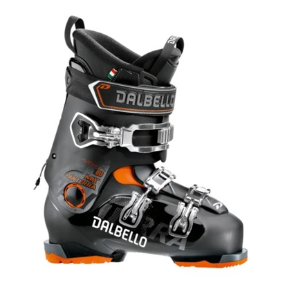 Picture of DALBELLO PANTERRA MX 80 / 29.5