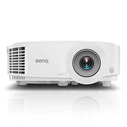 Attēls no Benq Business Series MH733 Full HD (1920x1080), 4000 ANSI lumens, White,