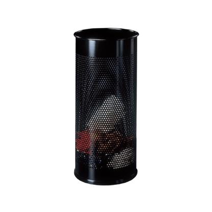 Attēls no ALCO Lietussargu glabātava  , tilpums 28.5 L, melnā krāsā