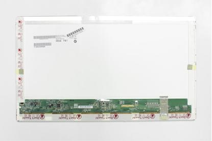 Изображение LCD screen 15.6' 1366×768 HD, LED, matte, 40pin (right), A+