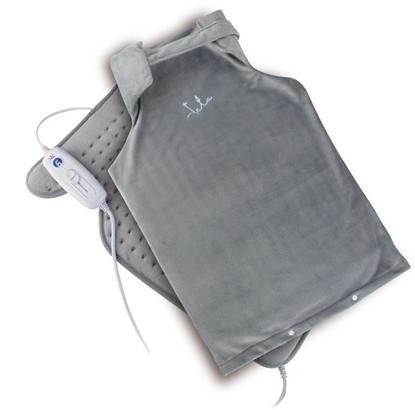 Изображение Jata CT30 Heating pad