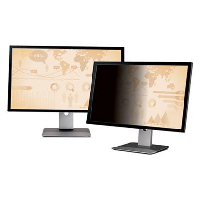 "Изображение 3M 98044054298 display privacy filters Frameless display privacy filter 54.6 cm (21.5"")"