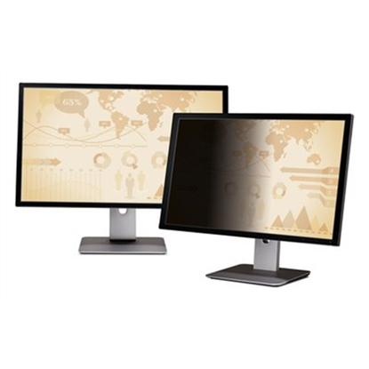 "Изображение 3M 98044054447 display privacy filters Frameless display privacy filter 63.5 cm (25"")"