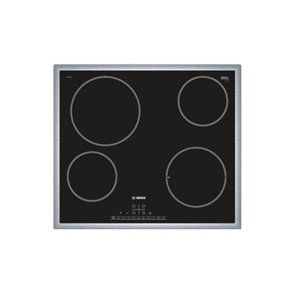 Picture of Bosch PKE645FN1E