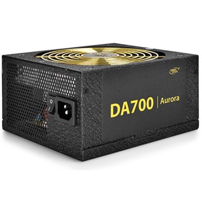 Picture of DeepCool DA700 700W
