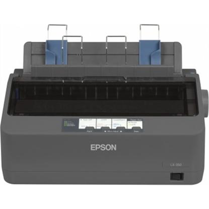 Attēls no Epson LX-350 EU 220V