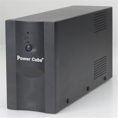 Picture of GEMBIRD UPS-PC-652A UPS Energenie by Gem