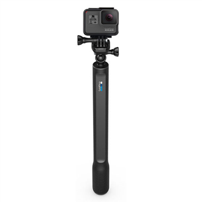 Изображение Gopro El Grande Extension Pole 38