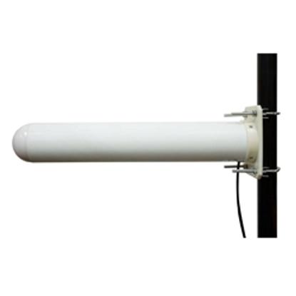 Изображение 4G LTE Outdoor Directional Yagi Antenna 18dBi