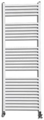 Изображение Alumīnija radiators COOL, dvieļu žāvētājs