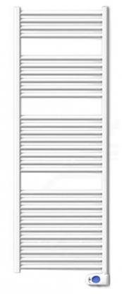 Изображение Alumīnija radiators Ecool ED, ar digitālu kontroli