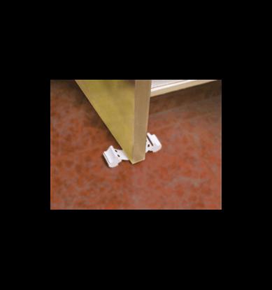 Attēls no Durvju aizsardzībai PTCHILD 51003