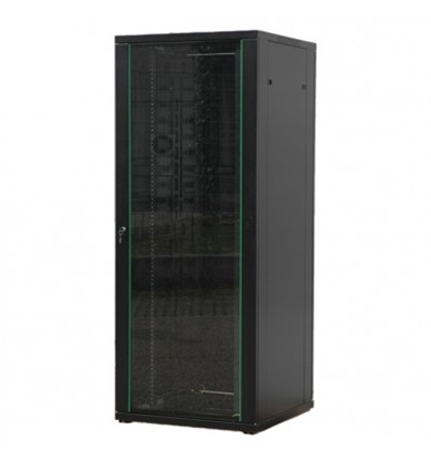 Изображение VALUE Network Cabinet 42U, 2000x800x800 mm
