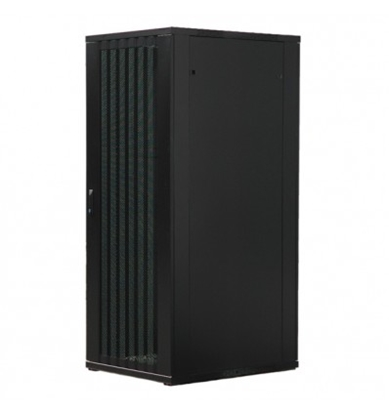 Picture of VALUE Server Cabinet 42U, 2000x800x1000 mm