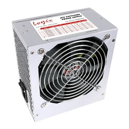 Picture of 400W 120mm FAN ZASILACZ KOMPUTEROWY