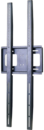 "Picture of 42""-60"" Portrait Wall Mount. Weight capacity 80 kg."