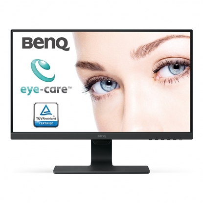 Picture of Benq GW2480