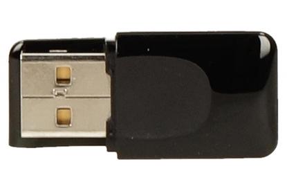 Picture of Bezvadu tīkla adapteris TP-LINK TL-WN823N