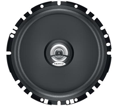 Picture of DCX 170.3 SET