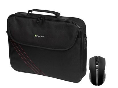 Picture of TRACER TRATOR45854 Notebook case 15,6 Tr