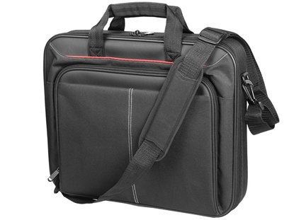 Picture of TRACER TRATOR43466 Notebook case 15,6 Tr