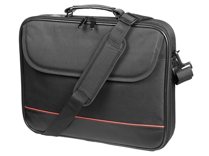 Picture of TRACER TRATOR43465 Notebook case 15,6 Tr