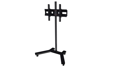 "Attēls no 37""-60"" Flat Screen AV Trolley"