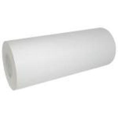 """Attēls no *Papīra ruļļi 610mm 30m 24"""" 130g pašlīmējošais glancēts R-AG"""