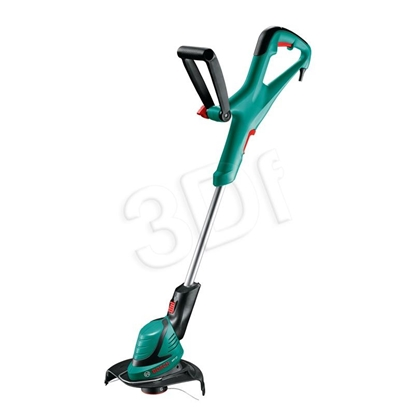 Attēls no Bosch ART 24 Electric Linetrimmer