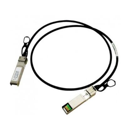 Attēls no CISCO 40GBASE-CR4 Passive Copper Cable