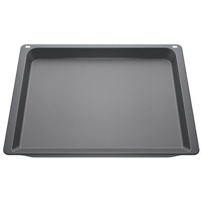 Picture of Bosch Universal pan HEZ632070 Multipurpose, Anthracite,